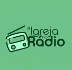 a igreja no radio