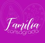 familia consagrada