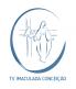 TV Imaculada Conceição (Arquivo MI)