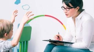 psicoterapia-infantil 1