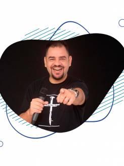 Fabiano Ramos