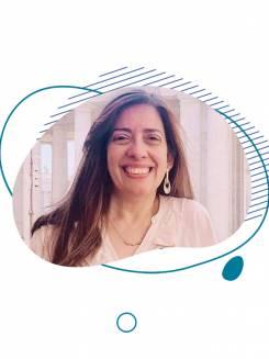 Angélica Cunha