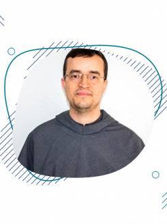 Frei José Hugo