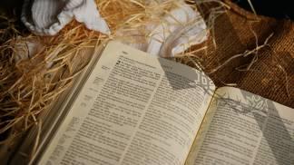 Bíblia_Jesus