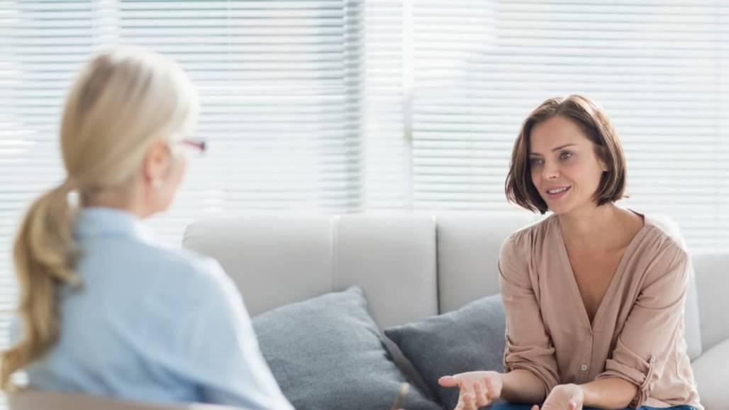 psicoterapia (Divulgação)