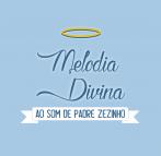 Melodia Divina