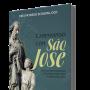 Livro São José