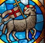 Símbolos da Páscoa
