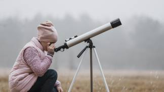 telescópio_fé