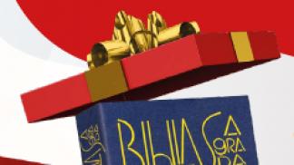 Promoção _ uma bíblia por dia