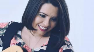 Adriana Melo II