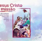 CAPA NOV MISSIONARIA 21
