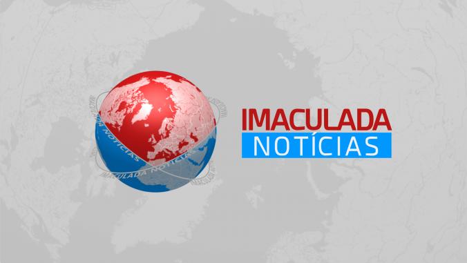 IMACULADA NOTÍCIAS (Paloma Ortega)