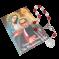 Coroa de Padre kolbe