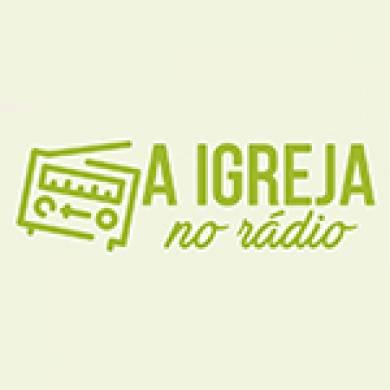 Igreja no Rádio (Milicia )