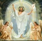 ressurreicao-misterios