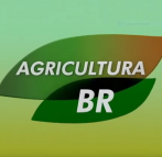 LOGO AGRICULTURA BR