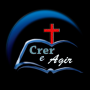Logo CRER E AGIR