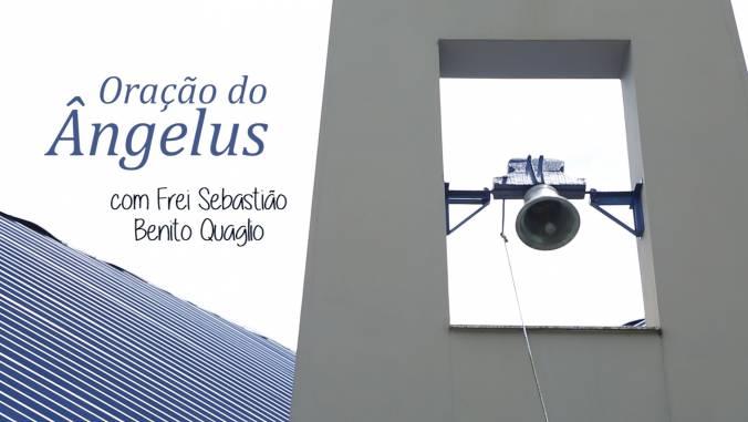 oracao-angelus (Arquivo MI)