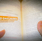 oracao-laudes