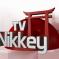 tv-nikkey