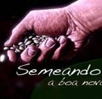 semeando-a-boa-nova