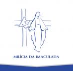 milícia da imaculada