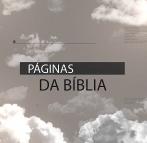 Páginas da Bíblia