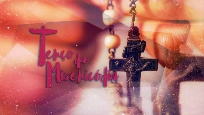 Terço da Misericórdia (Arquivo MI)