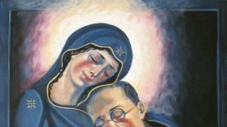 Maria e Kolbe