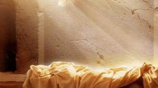 pascoa ressurreição