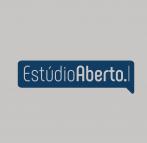 Estúdio Aberto Logo