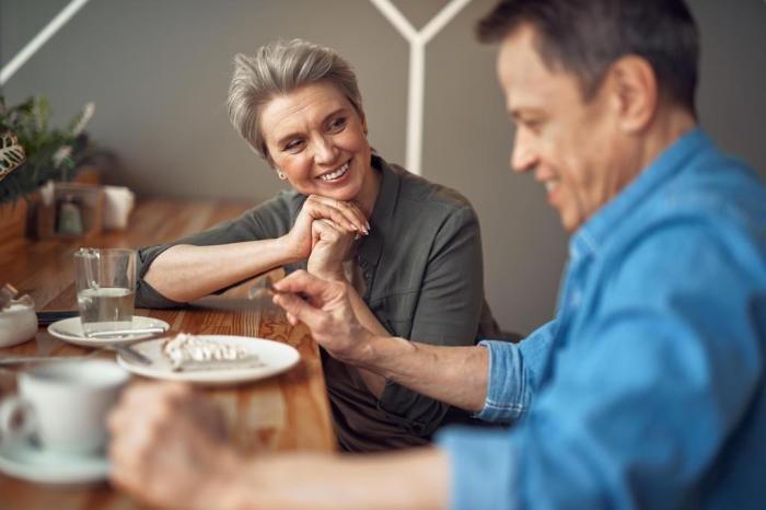 Isolamento social muda rotina dos casais por conta do coronavírus ...